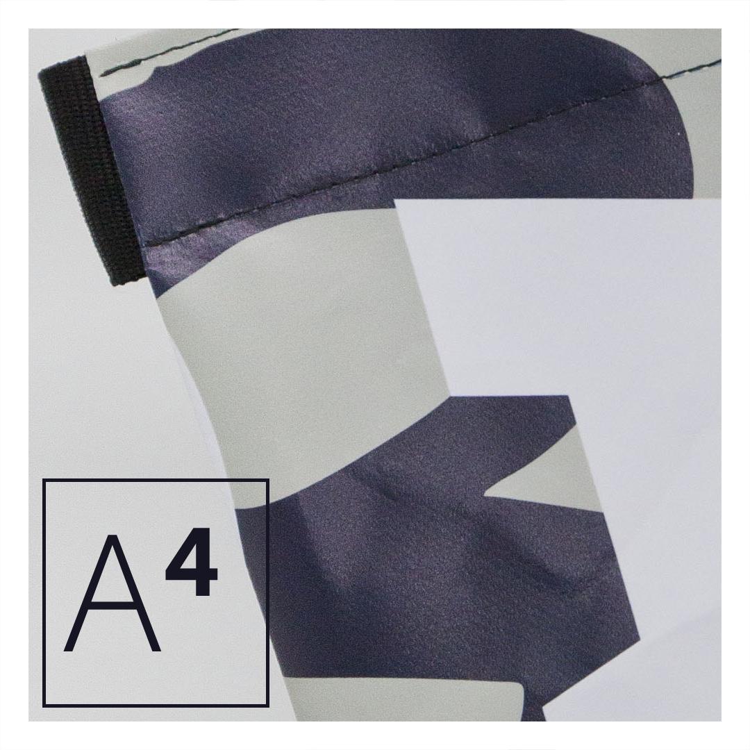 lon-boc_a4-(1b)alba-modelos